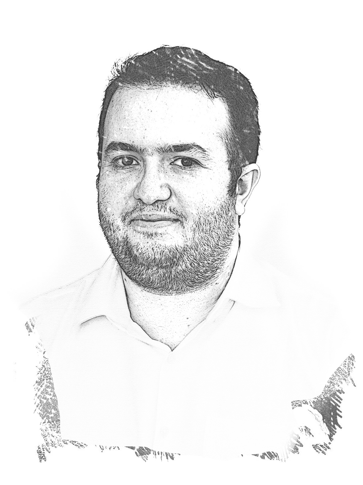 Digital Signage in4me Samir Cakir